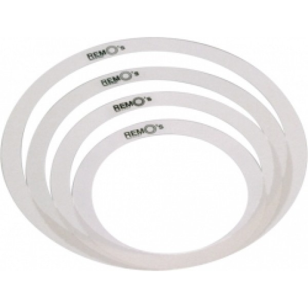 Rings-Mufflers-Falam-MoonGel